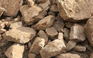 Avalon-Earthmoving-ROCKS-AND-SOIL-for-resale-2794