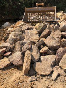 Avalon-Earthmoving-ROCKS-for-resale