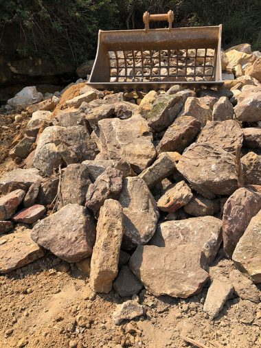 Avalon-Earthmoving-ROCKS-for-resale
