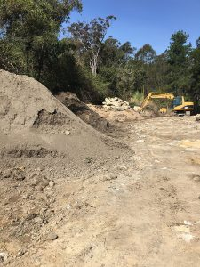 Avalon-Earthmoving-soil-for-resale