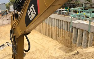 Avalon-Earthworks-Foundation-Excavation-work-northern-beaches_2410