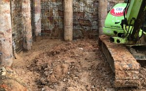 Avalon-Earthworks-foundation-work-ON-northern-beaches_2070