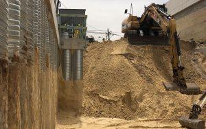 Avalon-Earthworks-foundation-work-northern-beaches_2408