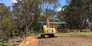Avalon_Earthmoving-excavations