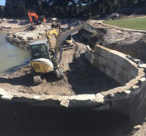 Avalon_Earthmoving-excavations-northern-beaches