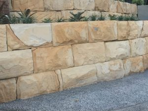 Avalon_Earthmoving-sandstone-wall
