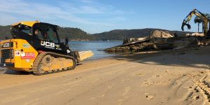 Avalon_Earthmoving-sea-walls-northern-beaches