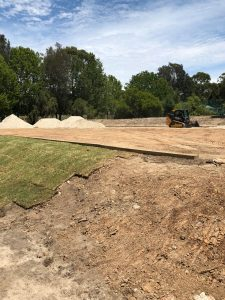 Avalon-Earthmoving-Acreage-work-avalon
