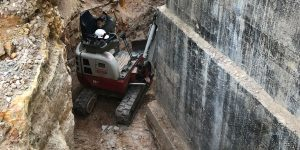 Avalon-Earthmoving-confined-space-home-page-avalon_1966