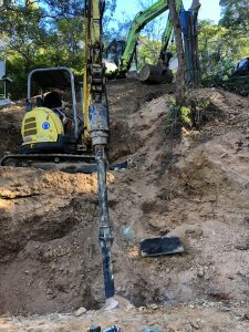 Avalon-Earthmoving-general earthmoving and excavations avalon