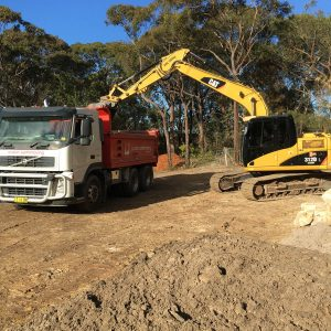 Avalon-Earthmoving-machinery-avalon