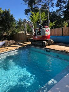 Avalon-Earthmoving-pool-excavation-work-avalon_2239