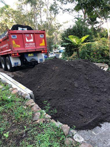 Avalon-Earthmoving-soil-for-sale_0240